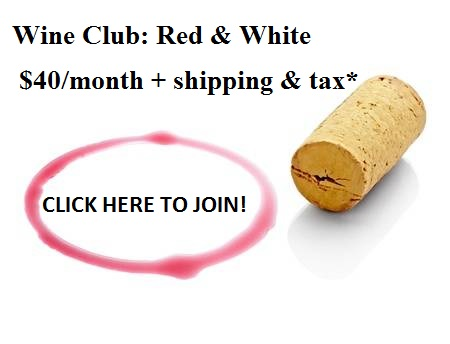 Wine Club Red and White link