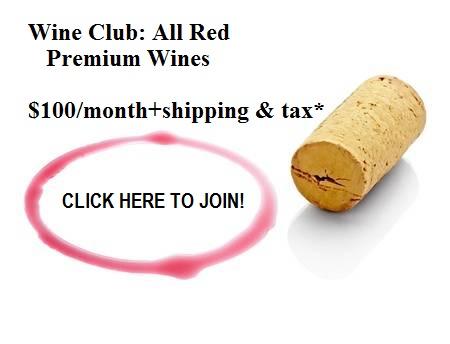 Wine Club all red premium
