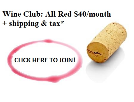Wine Club All Red Link