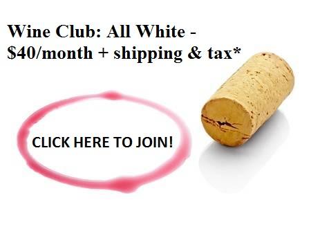 Wine Club all white link
